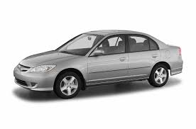 nissan altima coupe el paso new and used cars for sale in el paso tx for less than 10 000