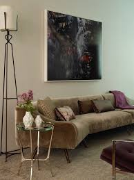 Living Spaces Sofas by 268 Best Sofa Images On Pinterest For The Home Architecture And