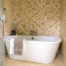 mosaic tile designs bathroom mosaic bathroom wall tile grey mosaic bathroom wall tiles 3 grey