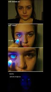halloween eye lights 57 best halloween ideas images on pinterest halloween ideas