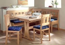 Kitchen Nooks With Storage by Breakfast Bench Table Benches Breakfast Nook Corner Bench Table