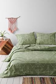 Bed Ideas by 688 Best Bed On Floor Low Bed Ideas Images On Pinterest