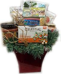 Diabetic Gifts Amazon Com Deluxe Diabetic Healthy Christmas Gift Basket