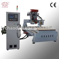 Woodworking Machinery In Ahmedabad by Woodworking Machinery Ahmedabad Easy Woodworking Solutions