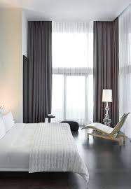 bedroom curtain ideas curtains ideas for bedroom stylish design 1000 about bedroom