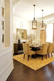 Large Dining Room Mirrors - mirror for dining room wall modern dining room mirrors dining room