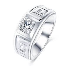 cost of wedding bands wedding rings low cost wedding rings cheap wedding bands trio