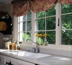 Kitchen Garden Window Lowes by Kitchen Kitchen Windows Images Bay Windows Lowes Garden