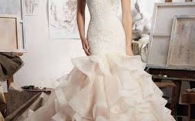 Elegant Wedding Dresses 10 Simple And Elegant Wedding Dress Styles For Getting Married In
