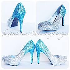 Light Blue High Heels The 25 Best Blue High Heels Ideas On Pinterest Cute High Heels