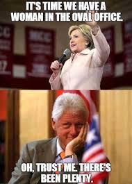 Bill Clinton Meme - bill clinton