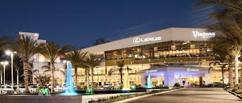 lexus for sale temecula lexus escondido is a escondido lexus dealer and a new car and used