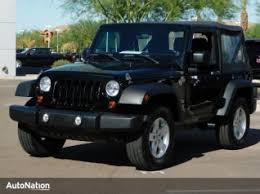 used jeep wrangler for sale in az used jeep wrangler for sale in apache junction az 102 used