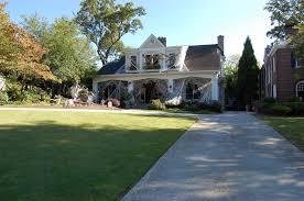 a halloween house u2026spooky