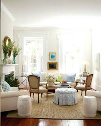 living room decorating ideas apartment decorations a neutral design palette is timeless pulte homes