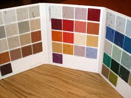 tile amazing carpet tile samples decor color ideas excellent and