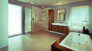 Pics Of Modern Bathrooms 15 Incredibly Modern Mid Century Bathroom Interior Designs