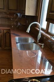 342 best kitchen countertop ideas images on pinterest kitchen