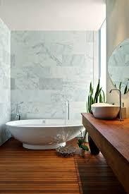 Victoria Albert Bathtubs Victoria Albert Baths Versatile Bathrooms U0026 Interiors
