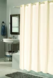 bathroom shower curtain ideas designs 23 bathroom shower curtain ideas photos remodel and design