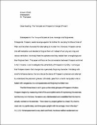 the tempest essay the tempest essay pixels abstract essay topics