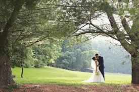 wedding planners in maryland oregon ridge maryland wedding kevin jen misa me photography