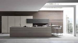 modern kitchen design home ideas philippines idolza