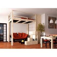 bureau occasion le bon coin bureau place beautiful lit ikea bois bureau mezzanine ikea