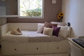 chambre hemnes chambre hemnes ikea trendy meuble chambre adulte evier