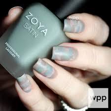 949 best nail art images on pinterest nail art designs nail