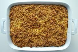 Noodle Kugel Cottage Cheese by Nana U0027s Noodle Kugel Life Is But A Dish