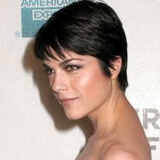 womens haircuts denver pregnancy hair denver in denver
