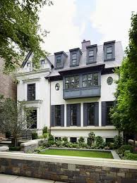 best 25 exterior paint combinations ideas on pinterest exterior