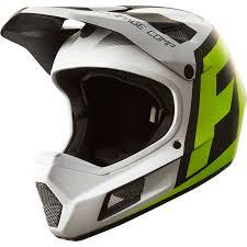 fox motocross helmets rampage creo helmet fox racing canada