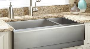 bridge faucets for kitchen sink farmhouse sink 33 farmhouse sink home depot victorian