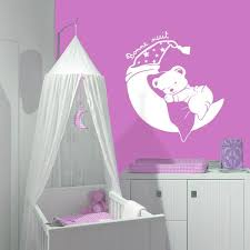chambre bebe ourson engaging stickers chambre bebe ourson id es de design salle manger