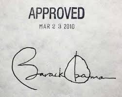 Affordable by Affordable Care Act Summary