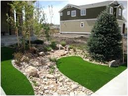 Backyard Xeriscape Ideas Xeriscape Ideas Findkeep Me