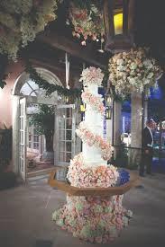 Wedding Cake Edmonton 13 Best Cakes Images On Pinterest Beautiful Cakes Cake And Mini