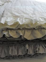 natural linen comforter best 25 linen comforter ideas on pinterest bed linen
