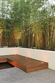 Backyard Planter Designs by Gardens Designs Ideas On Modern And Contemporary Garden Design