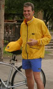 men s cycling rain jacket bike shorts from people who really know bike shorts