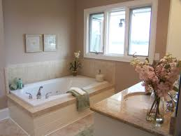 bathroom staging ideas bathroom staging winsome counter vanity master for open house