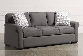 Pink Sleeper Sofa by Used Tempurpedic Sleeper Sofa Best Home Furniture Decoration