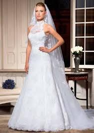 Wedding Dress Sale Uk Uk Two In One Bridal Gowns 2 In 1 Wedding Dresses Sale Now Diydress