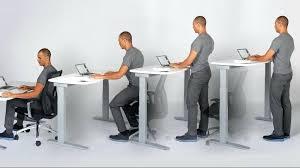 Standing Work Desk Ikea Stand Up Work Desk Best Stand Up Desk Ideas On Standing Desks With
