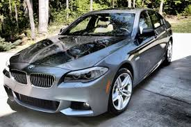 2012 bmw 535i problems anyone driving an f10 out of warranty bimmerfest bmw forums