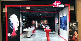 virgin mobile black friday virgin mobile increases most plan prices in quebec