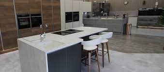 Corian Work Surfaces Corian Sheffield Solid Surfaces Ltd Sheffield