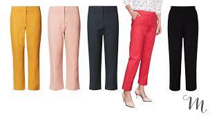 over 40 work clothing capsule capsule wardrobe updates for women over 40 spring 2017 midlifechic